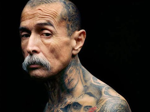 tatuajes_ancianos_20