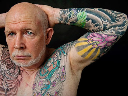 tatuajes_ancianos_21
