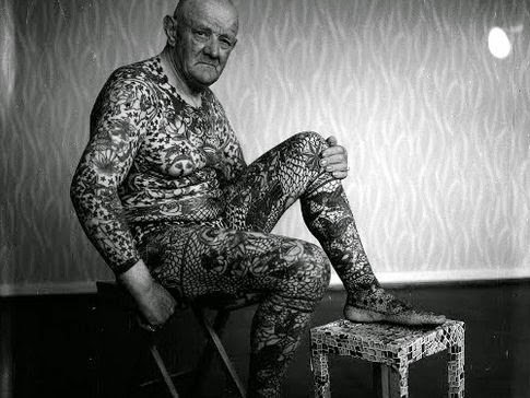 tatuajes_ancianos_22