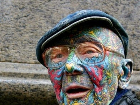 tatuajes_ancianos_24