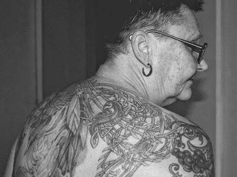 tatuajes_ancianos_26