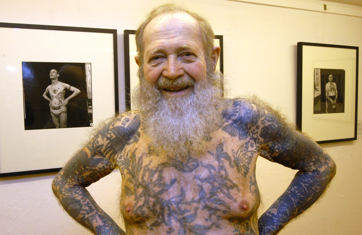 tatuajes_ancianos_3