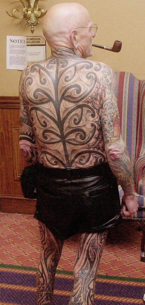 tatuajes_ancianos_5