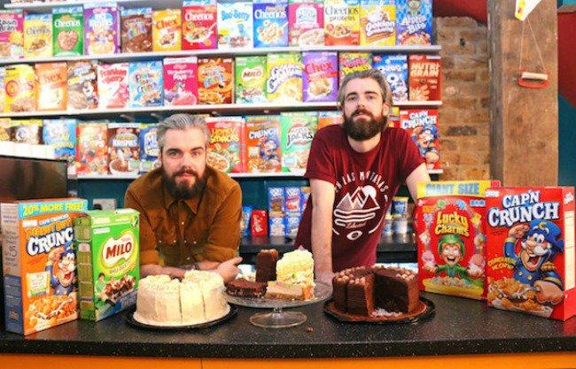 tienda_cereales_1