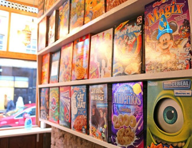 tienda_cereales_4
