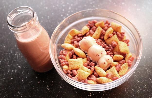 tienda_cereales_5