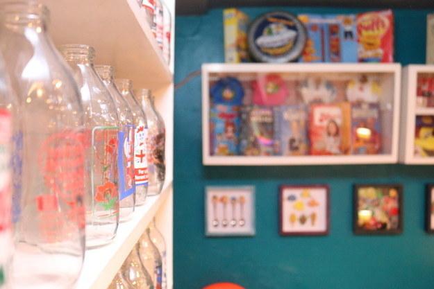 tienda_cereales_6