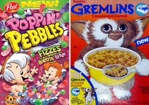 tienda_cereales_8
