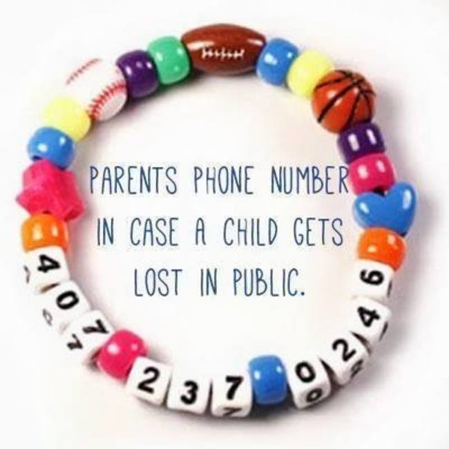 trucos padres 17