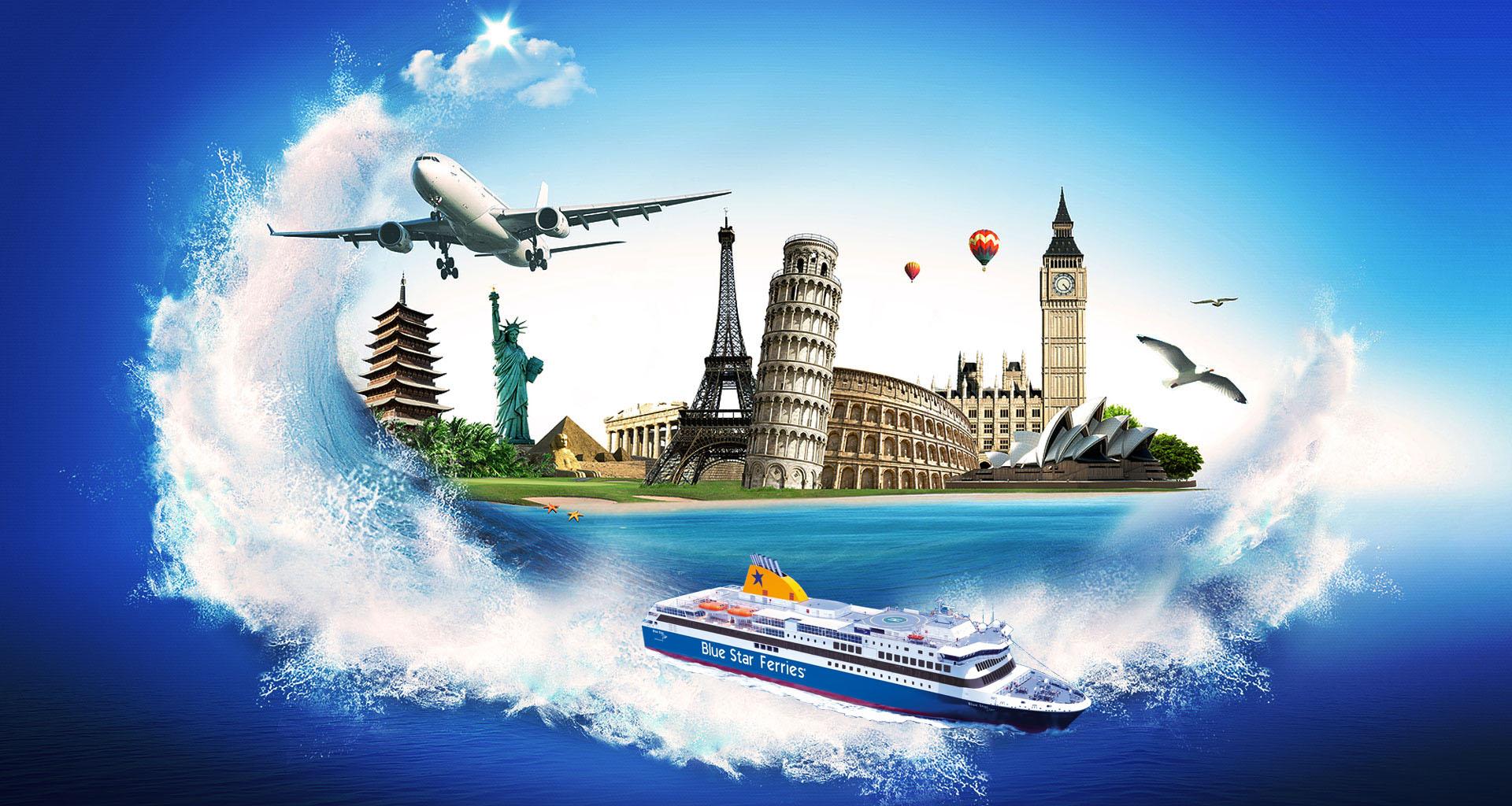 viajes_gratis_1