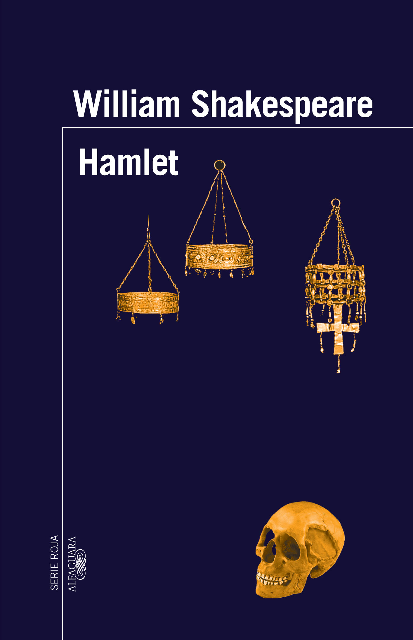 SR-Tapa Hamlet-L14mm.indd