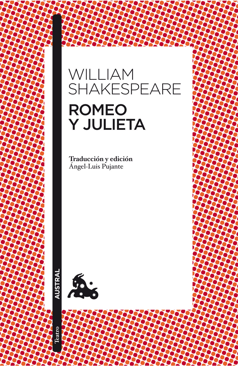 33. Romeo y Julieta