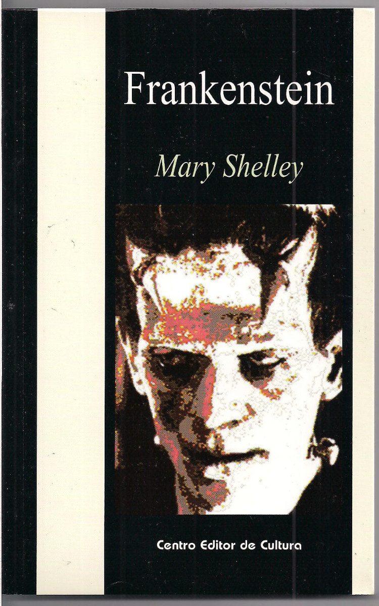 44. Frankenstein