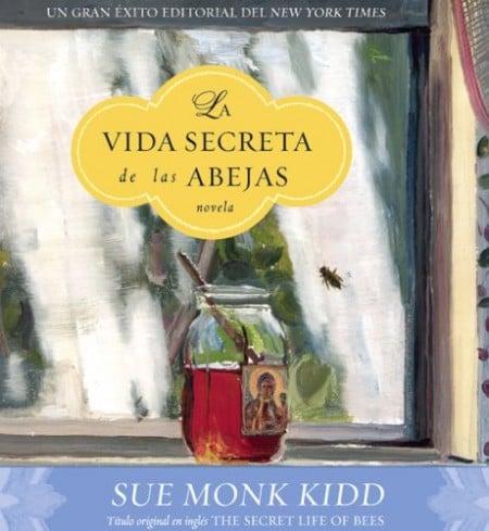 75. La vida secreta de las abejas
