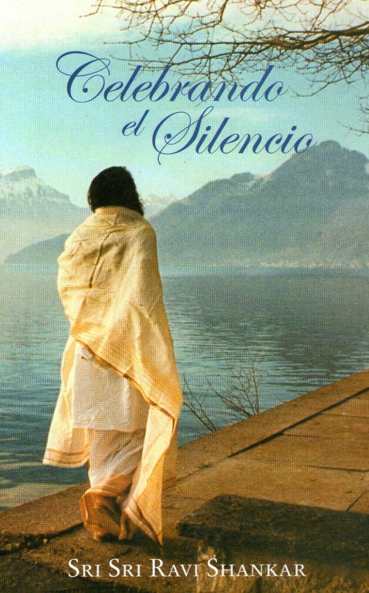 82. Celebrando el silencio
