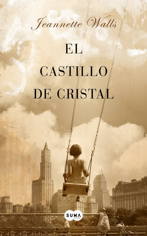 87. El Castillo de cristal