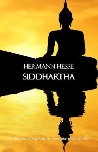 94. Siddhartha