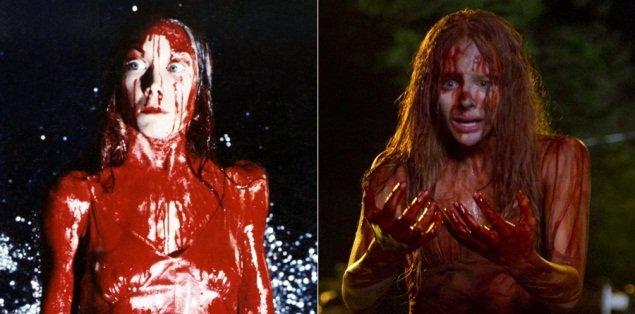 Carrie-comparacion1