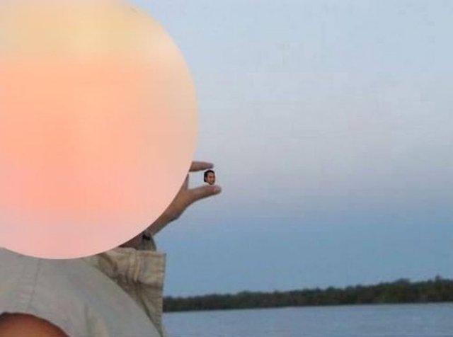 Troleo photoshop8