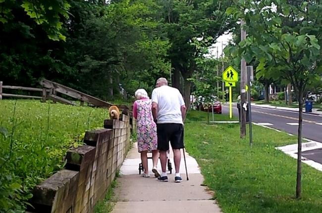 abuelos_juntos_para_siempre_11