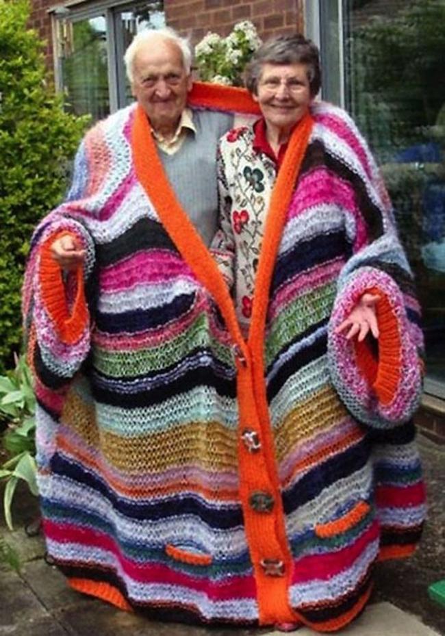 abuelos_juntos_para_siempre_12