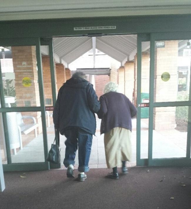 abuelos_juntos_para_siempre_16