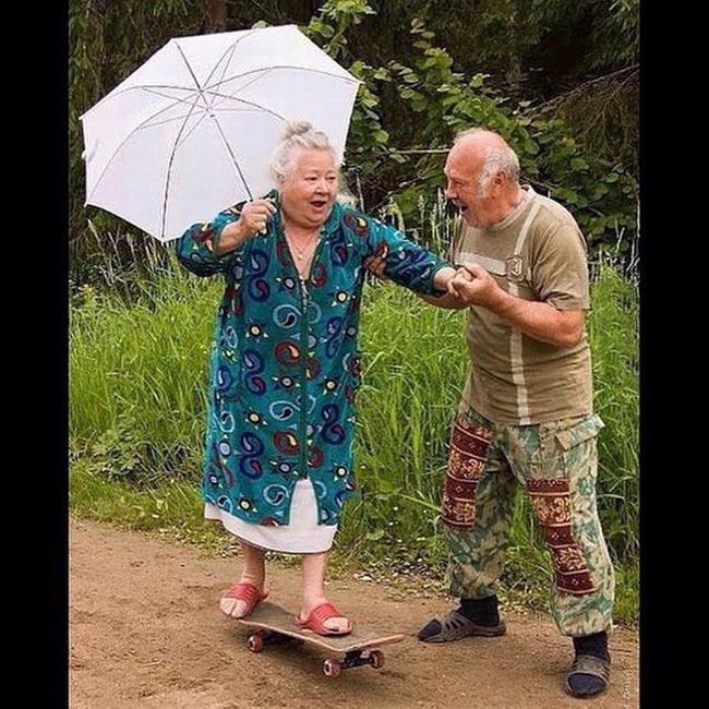 abuelos_juntos_para_siempre_20
