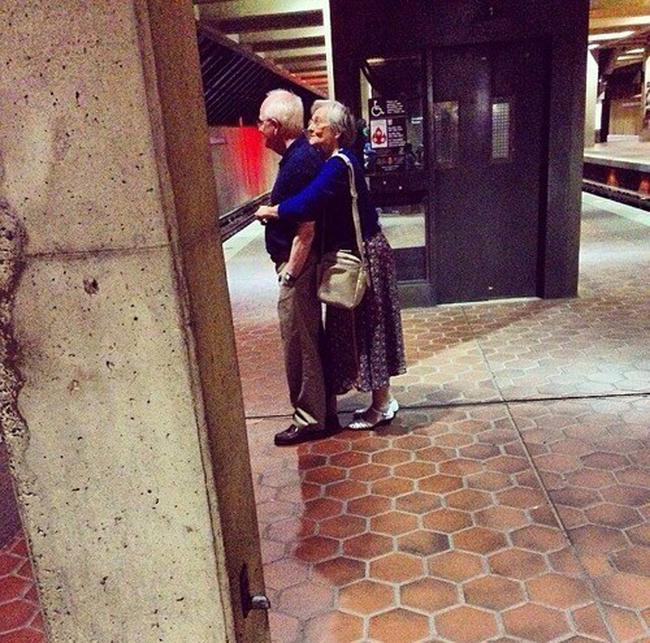 abuelos_juntos_para_siempre_6