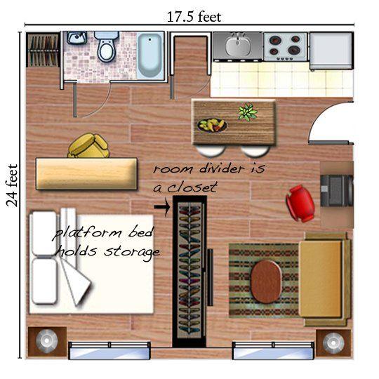 apartamentos_de_diseno_11