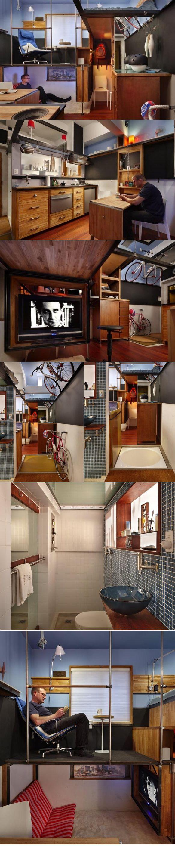 apartamentos_de_diseno_12