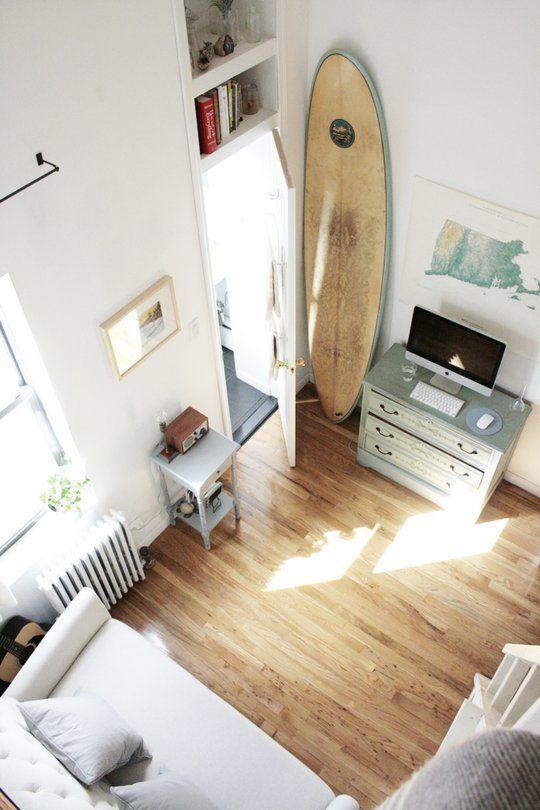 apartamentos_de_diseno_13