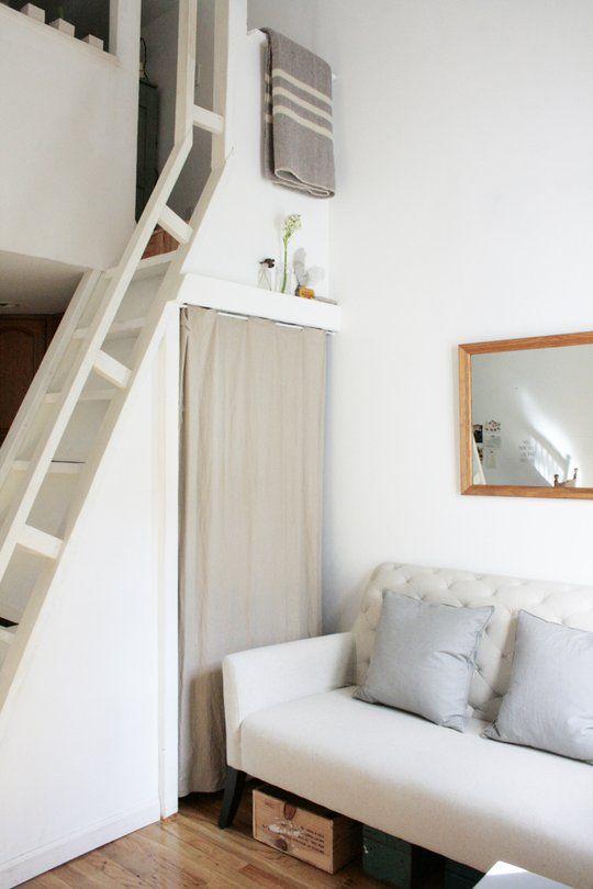 apartamentos_de_diseno_14