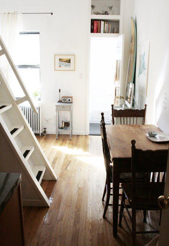 apartamentos_de_diseno_16