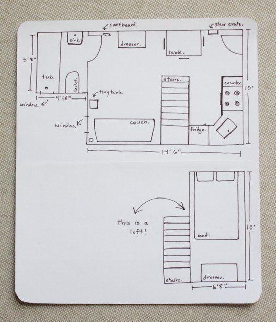 apartamentos_de_diseno_17