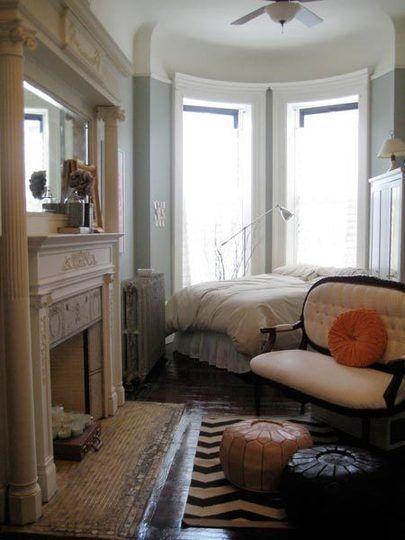 apartamentos_de_diseno_19