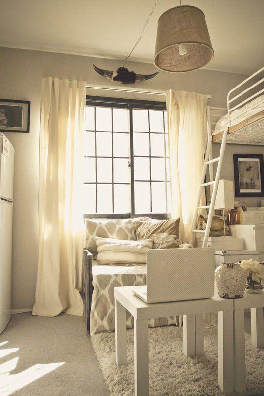 apartamentos_de_diseno_21