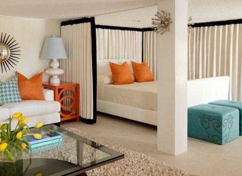 apartamentos_de_diseno_24