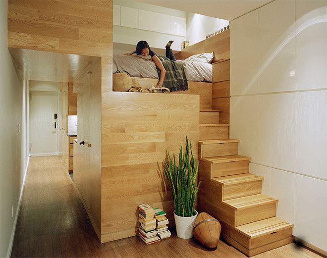 apartamentos_de_diseno_3