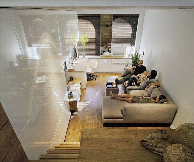 apartamentos_de_diseno_4