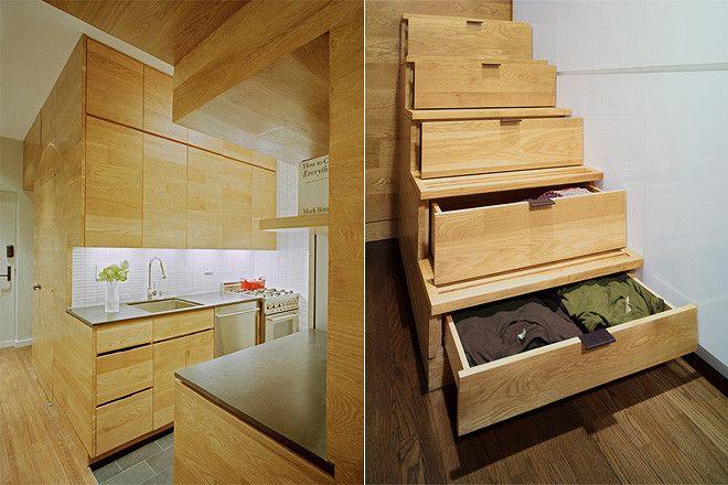 apartamentos_de_diseno_5