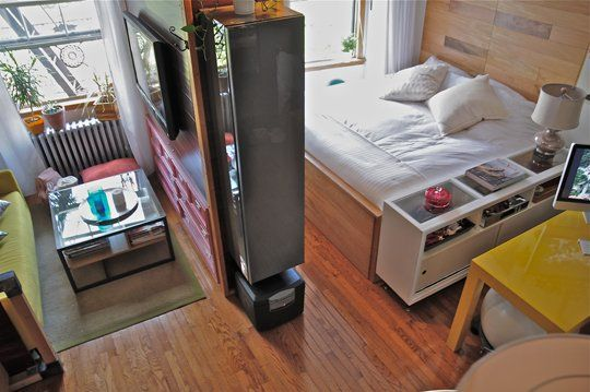 apartamentos_de_diseno_8