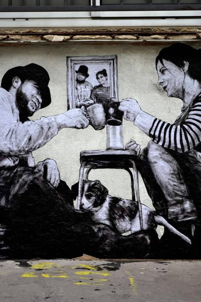 arte_callejero_16