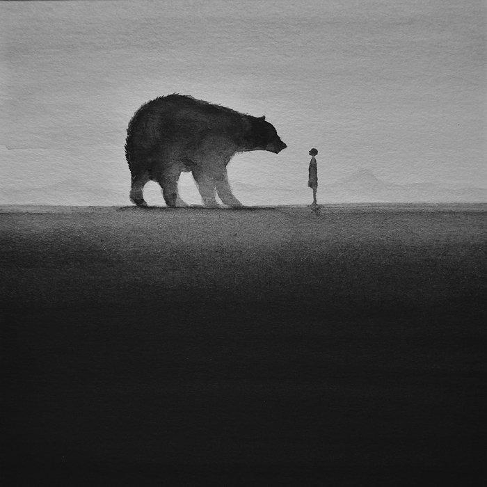 artista_blanco_y_negro_1