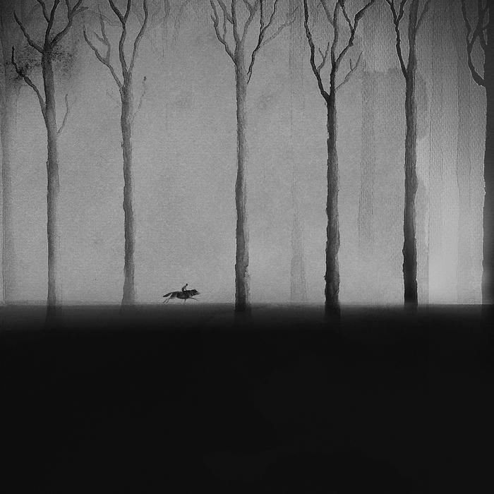 artista_blanco_y_negro_7