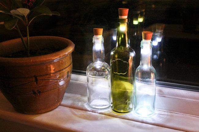botellas_15
