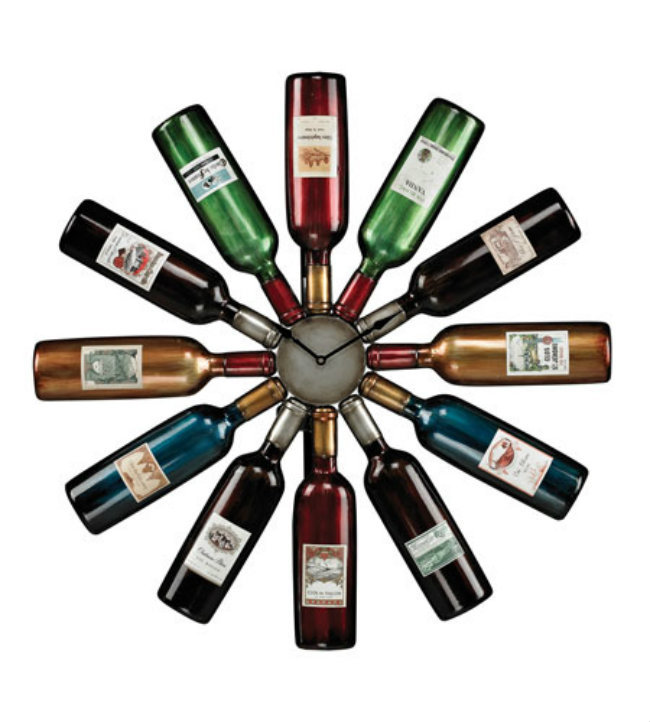 botellas_20