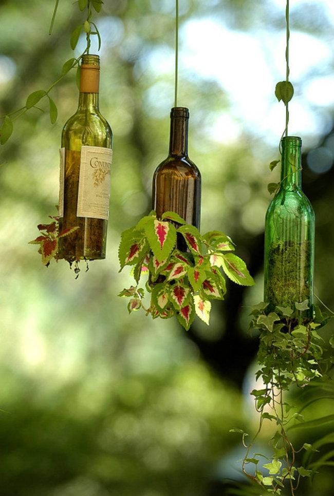 botellas_5