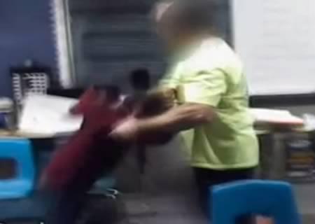 bullying_8