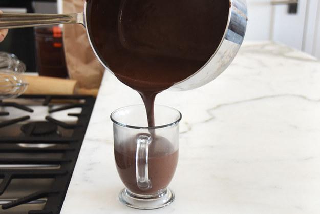 chocolate_casero_17