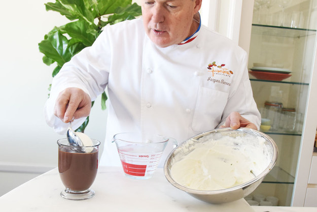 chocolate_casero_18